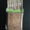 foresto4
